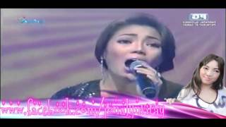 [HD] Jonalyn Viray : Holiday (Scorpions) + sustained G5 note