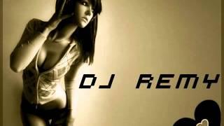 Avicii & Sak noel Loca levels ( Dj Remy Remix )