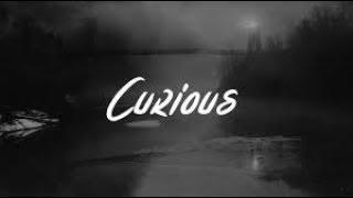 Hayley Kiyoko - Curious (Lyrics)