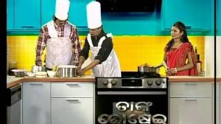 Papu pam pam | Faltu Katha | Episode 102 | Odiya Comedy | Lokdhun Oriya