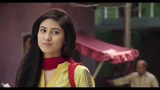 Banglalink TVC with Sarika | Bangla romantic Tvc