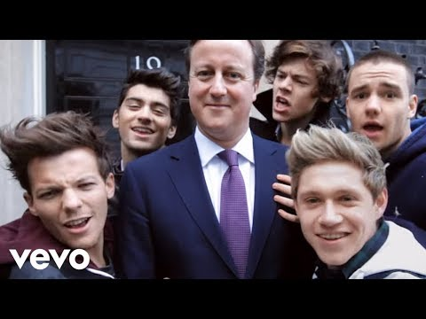 Xxx Mp4 One Direction One Way Or Another Teenage Kicks 3gp Sex
