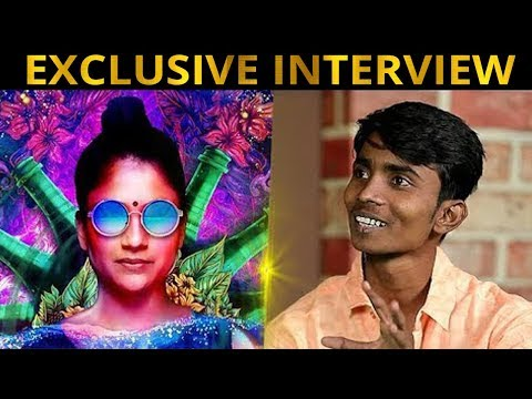 Download I got emotional  after seeing Aditi Balan's performance - Aruvi actor Balaji Exclusive Interview HD Mp4 3GP Video and MP3
