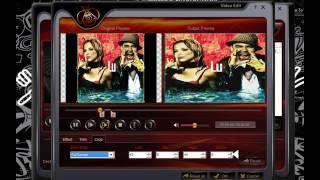 Tutorial como usar Aiseesoft total video converter