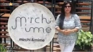 Restaurant Review: Mirchi And Mime Indian Food Restaurant, Powai, Mumbai