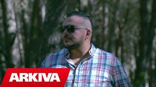 Marin Raja - S'mundesh pa mu (Official Video HD)