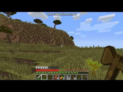 Xxx Mp4 Minecraft Crafting Room XxxS O Sxxx S Adventure 6 3gp Sex