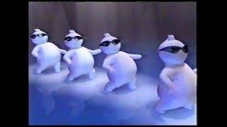 Cartoon Network Commercial Breaks (March 1, 2003)