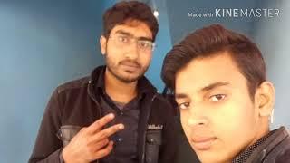 Gani bhaiya ke Barati main Naina Char bhaile Hamra Bhauji Ke chotki bahin Se Pyar bhaile भईया के बरा