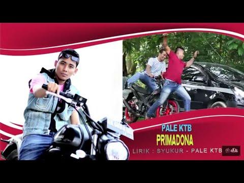 Xxx Mp4 PALE KTB PRIMADONA Album House Mix Pale Ktb Aci Kucici HD Video Quality 2018 3gp Sex