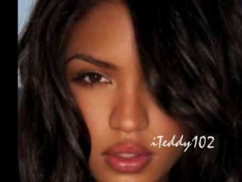 Xxx Mp4 Cassie Me Amp You MP3 Download Link Full Lyrics 3gp Sex