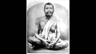 01. Khandana Bhava Bhandhana - Song On The Divinity Of Sri Ramakrishna
