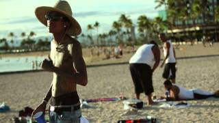 Wiz Khalifa- California (Music Video).mp4