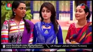 Mosharraf Karim New Natok 2016   Bangla best Funny Video Clips 2016 #3