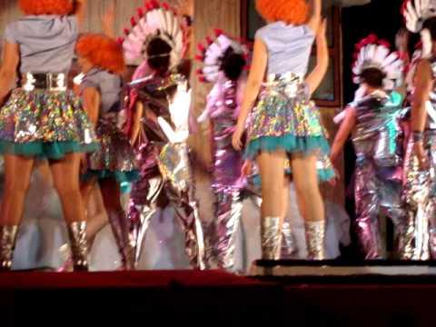 Xxx Mp4 Playback Foguera Pla Del Bon Repós 2010 Go West Semifinal 3gp Sex