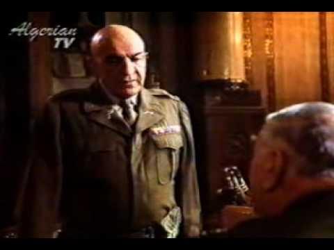 Algeria Oran Bila Houdoud Algerien TV Very Funny