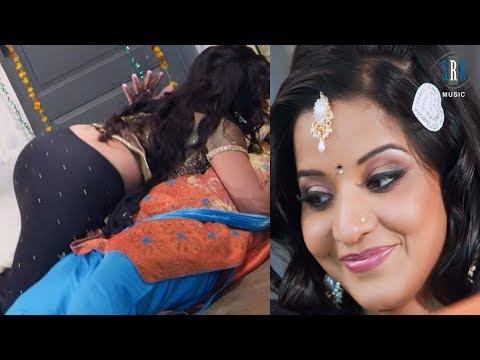 Xxx Mp4 Monalisa Dramatic Moment Bhojpuri Movie Wedding Moments Comedy Scene 3gp Sex