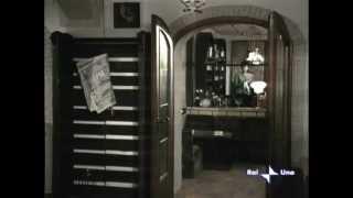 L'ispettore Derrick - La voce dell'assassino (Die Stimme des Mörders) - 175/88