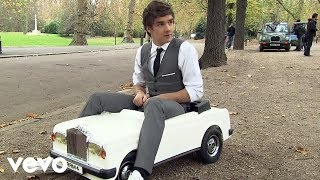 One Direction - One Thing - 2 Days To Go