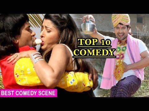 Xxx Mp4 Dinesh Lal Nirahua निरहुआ का BEST TOP 10 COMEDY SCENE COMEDY SCENE FROM BHOJPURI MOVIE 3gp Sex