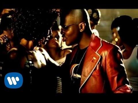 Kevin Lyttle - Last Drop (Remix feat. Spragga Benz) (Video)