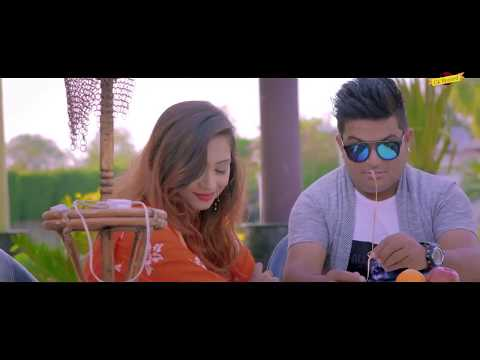 Xxx Mp4 New Haryanvi Song ● Raju Punjabi ● Anjali Raghav ● Latest Haryanvi Songs 2017 3gp Sex