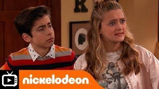 Nicky, Ricky, Dicky & Dawn | Australia | Nickelodeon UK