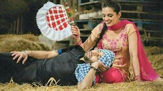 Channa by Sartaj virk || best romantic Punjabi status video ||
