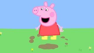 Peppa Pig - épisode complet en français