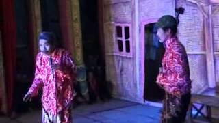 Janger Pentul Budoyo Part 9 (cd5)