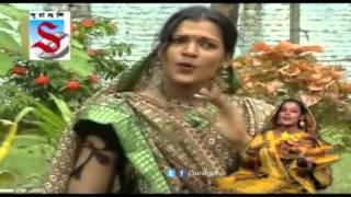O Mor Khaja Priya (ও মোর খাজা প্রিয়া) - Momtaz  |  Suranjoli