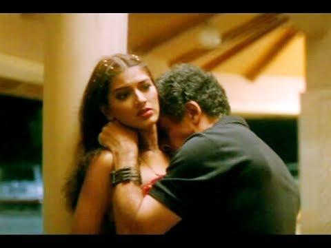 Xxx Mp4 Takkar Part 10 Of 10 Sunil Shetty Sonali Bendre 90s Bollywood Hits 3gp Sex