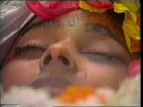 monisha malayala cinema youde nashttam