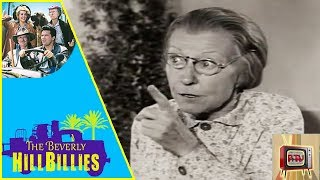 The Beverly Hillbillies (1962) I EP52
