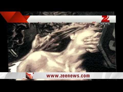 Xxx Mp4 West Bengal Gang Rape Victim Was Set On Fire 3gp Sex