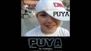 Puya - Undeva in Balcani****Original Video DOWNLOAD FREE
