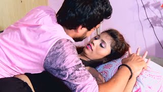 Hindi Hot Sort Movie | Chalo Veshyakhana YouTube Hot Story | Full HD 1080p