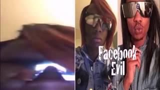 NEW PICS VIDEO Kenneka Jenkins found dead in hotel freezer