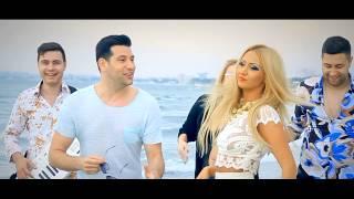 CRISTI DULES - Chiar te iubesc - manele noi (Video HD Oficial 2014)