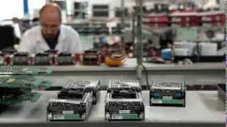 How to make hi-tech Amp Modules