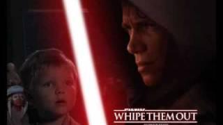 Star Wars - John Williams - Battle of the Heroes | StarWarsTurk