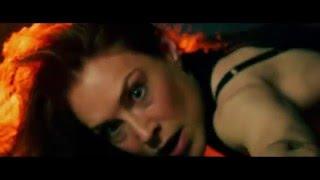 PRECIOUS CARGO - HD Trailer