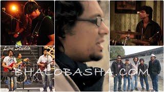 Aronno - Bhalobasha.com (Official HD Video)