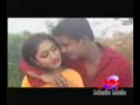 Xxx Mp4 Bangla Kumar Sanu 3gp 3gp Sex