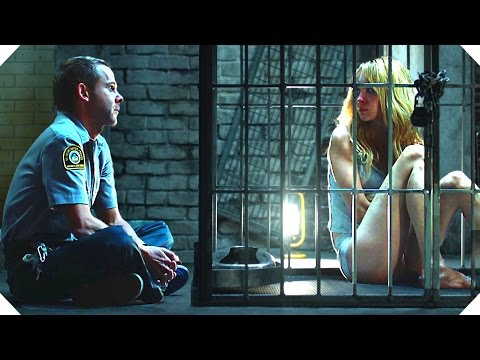 Xxx Mp4 PET Horror 2016 TRAILER 3gp Sex