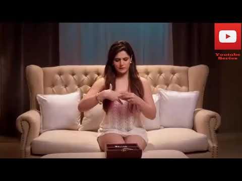 Xxx Mp4 Hate Story 4 Hotvide Sunny Leone Imran Hashim 2017 3gp Sex