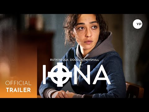 Xxx Mp4 Iona Starring Ruth Negga Douglas Henshall Official Trailer 3gp Sex