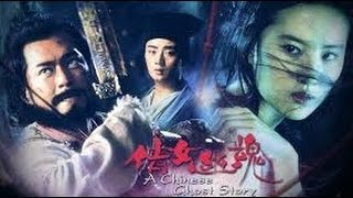 High Rating Movie English Hollywood - Chinese Action Comedy Movies 2015 - Best Mart Art Fantasy