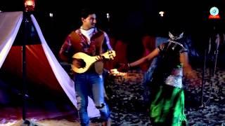 Dhiki Dhiki full song from 'The Story of Samara'    Sangeeta 1