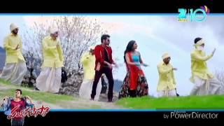 Ekda ekda all mix songs
